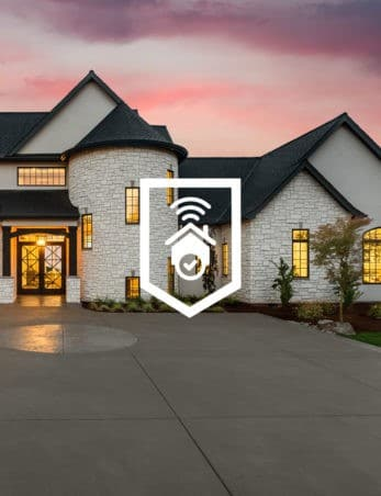 Denver Home Automation Installer